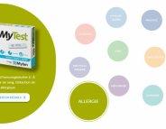 Lyme, allergies, tétanos… Que penser des autotests vendus en pharmacie ?