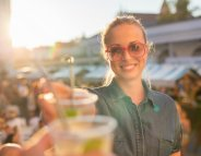 Fête de la musique : soleil et alcool, un mauvais mélange !