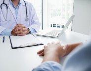 Cancer de la prostate : les chances de survie à la hausse