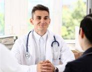 Accès aux soins : du mieux pour les patients sourds et malentendants