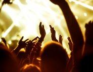 Concerts : du live sans les acouphènes !