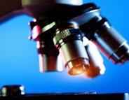 Maladie de Charcot : sensibiliser et faire avancer la recherche