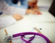 Cancers professionnels : 2,6 millions de Français à risque