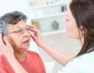 Atteintes de la macula : la rééducation par la basse vision ?