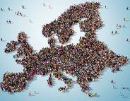 VIH : les Européens, prêts pour la PrEP