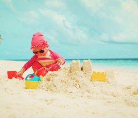 479c2ddfb0cd05 Au bord de la mer, à la montagne ou encore dans un pays lointain, vos  vacances estivales vont sûrement rimer avec soleil, baignades et randonnées.