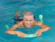 Noyades : 1 Français sur 7 ne sait pas nager