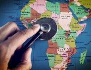 VIH/SIDA : l'Afrique veut rattraper son retard