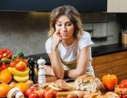 L'alimentation des Français : pas vraiment adaptée