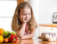 5 fruits et légumes par jour : une recommandation peu suivie