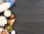 Petit- déjeuner : des protéines pour la bonne humeur !