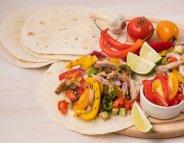 Menus santé : une touche d'acidité dans votre été