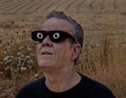 Eclipse totale de soleil : protégez vos yeux!