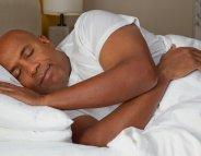 Apprendre en dormant ?