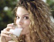 Cancer de l'ovaire : déculpabiliser le calcium ?