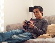 Jeux-vidéo : une atteinte à la matière grise ?