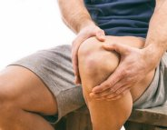De nouvelles options thérapeutiques contre la douleur