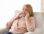 Maladies parodontales : des femmes à risque de cancer