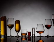 Alcool : les Français boivent beaucoup moins, mais mieux