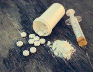 Un spray nasal contre les overdoses