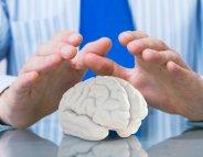 Traumatisme : quand les souvenirs refont surface