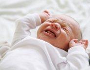 Bébé secoué : repérer la maltraitance, pas facile pour les professionnels de santé