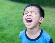 Perturbateurs endocriniens : une exposition prénatale augmente le risque de troubles du comportement
