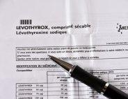 Levothyrox : enfin des alternatives ?