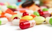 Plus de 433 000 médicaments illicites saisis en France