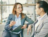 Adulte surdoué : comment s'épanouir au travail ?