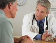 Déficit en testostérone : préserver la qualité de vie