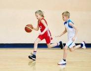 Rentrée : quel sport pour mon enfant ?
