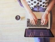 Allergies : posez vos questions en ligne à des experts