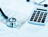 Accidents du travail et maladies professionnelles : un bilan contrasté