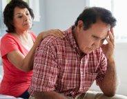Maladie d'Alzheimer : les signes qui doivent alerter