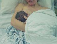 Mortalité maternelle : la baisse historique des décès par hémorragie