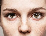 Hygiène des yeux : préservez ce beau regard