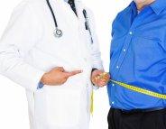 Obésité : pour un meilleur contrôle du diabète, 6 repas au lieu de 3