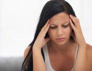 Trois bons réflexes pour soulager un mal de tête