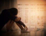 De quoi meurent les patients souffrant de troubles mentaux ?