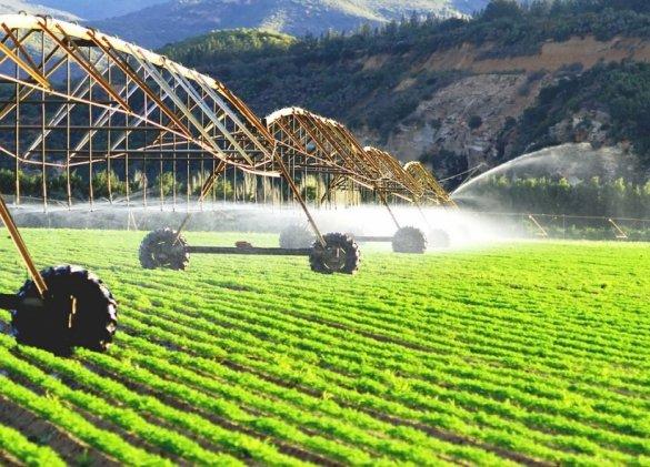 L'eau, polluée, gaspillée, cher payée