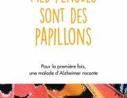 Maladie d'Alzheimer : une patiente raconte sa « brume »