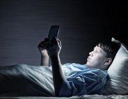 Ecrans : les préados exposés à la pornographie