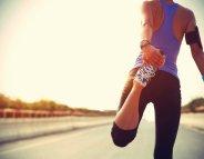 S'étirer après le sport : bonne ou mauvaise habitude ?