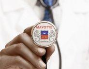 Mayotte : une population en manque de soins ?