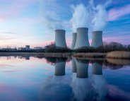 Traces de ruthénium 106 : de la radioactivité dans l'air ?