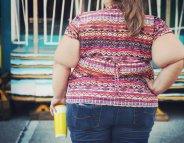 Etats-Unis : 40% des cancers liés au surpoids et à l'obésité