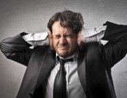 Trop de bruit au travail : comment « survivre » ?