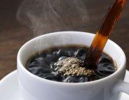 Pourquoi le café est-il bon contre le diabète ?