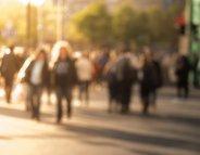 Adultes jeunes: près d'1 million de cancers par an